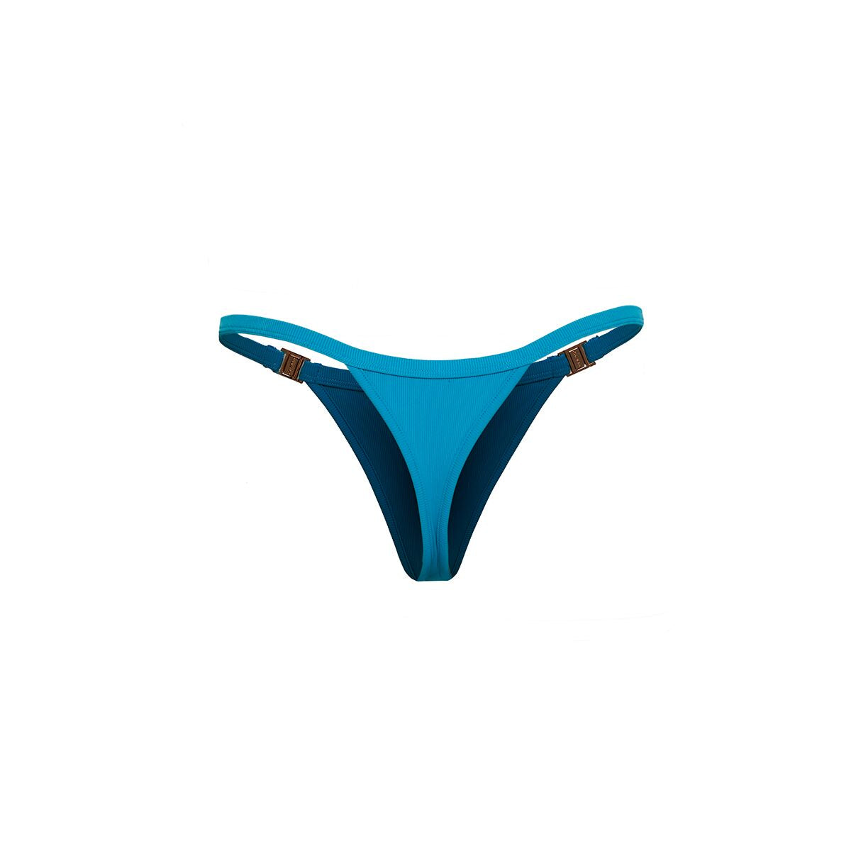OLIVIA SPORT BOTTOMS TEAL