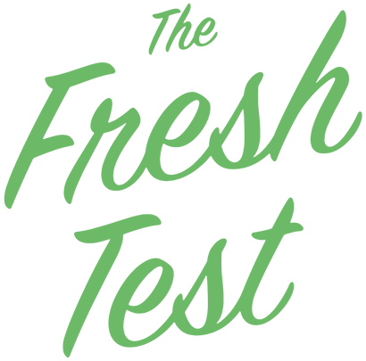 The Fresh Test