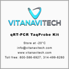 One-Step qRT-PCR TaqProbe Kit