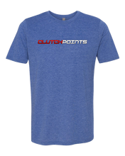 The ClutchPoints T-Shirt