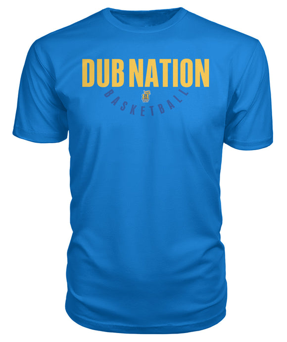 Dub Nation