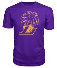 Lakers Tropical