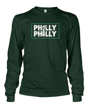 PHILLY PHILLY SB CHAMPS!!