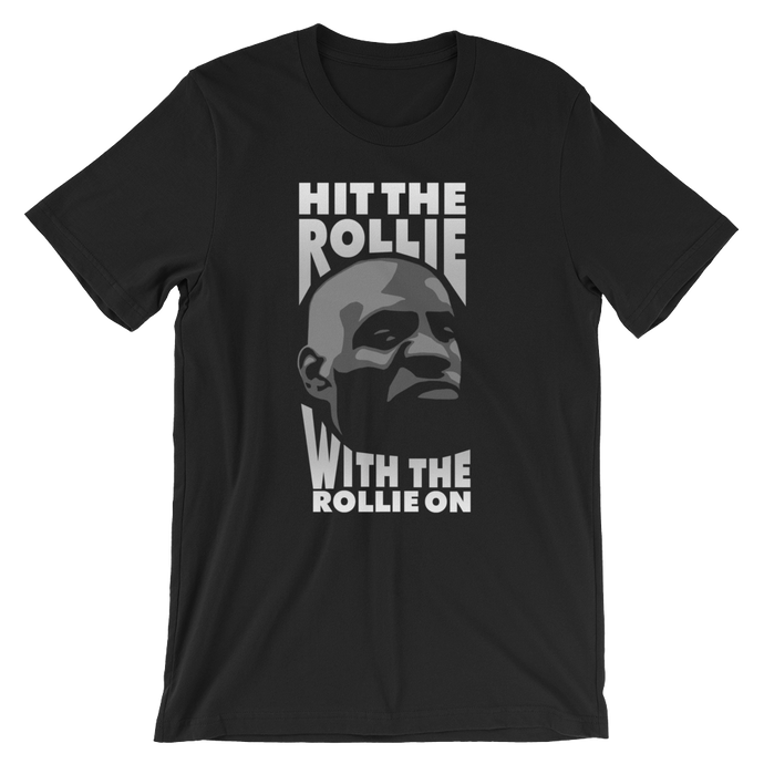 HIT THE ROLLIE STORE!