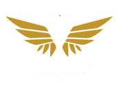 Divino Leather Goods