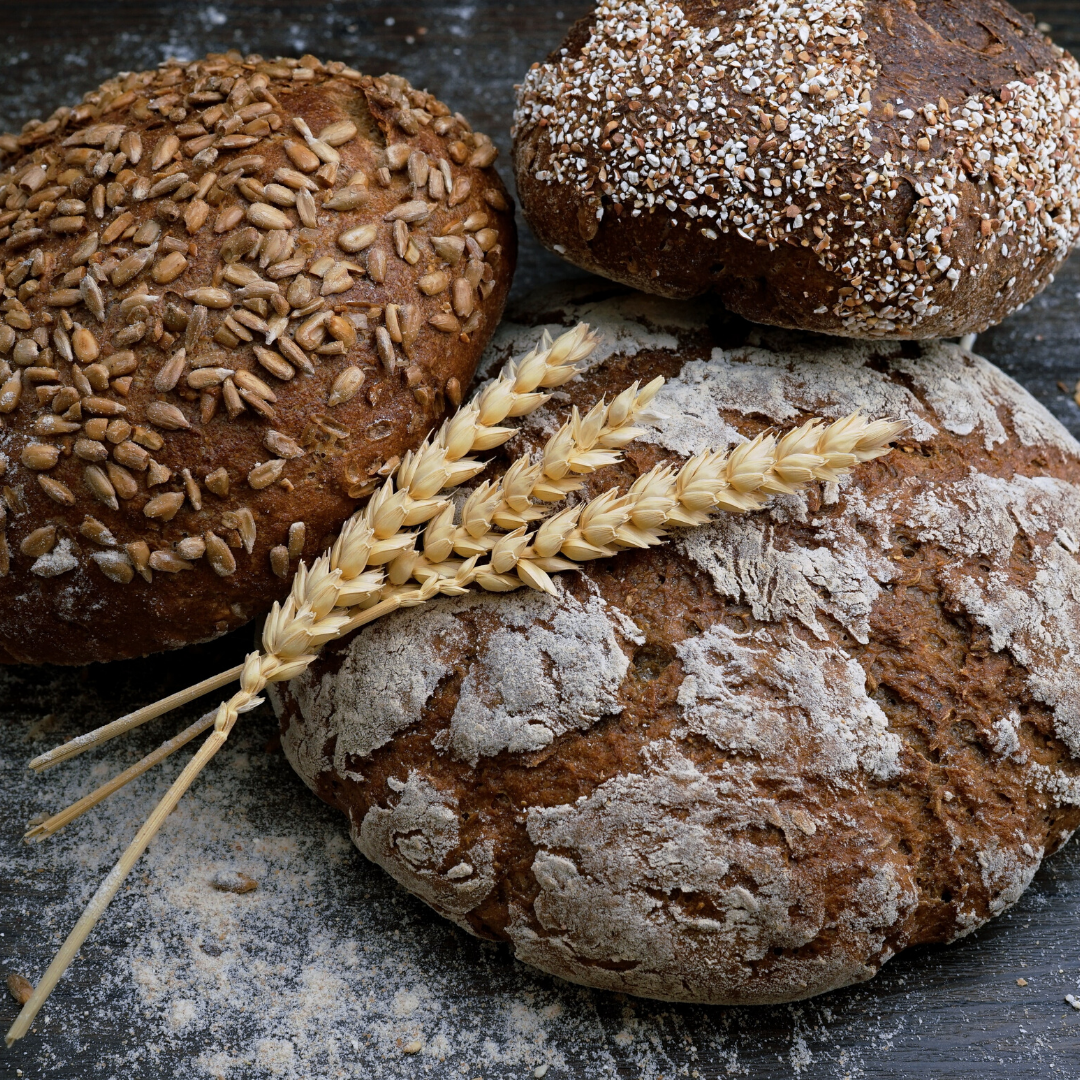 Are You Carbohydrate Intolerant?