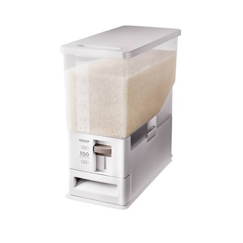 ASVEL RICE STOCKER 12KG