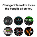 Everyday Fitness Smart Watch Series