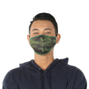 KedaiSujimy Face Mask