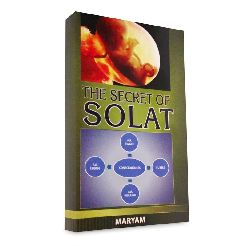 The Secret of Solat