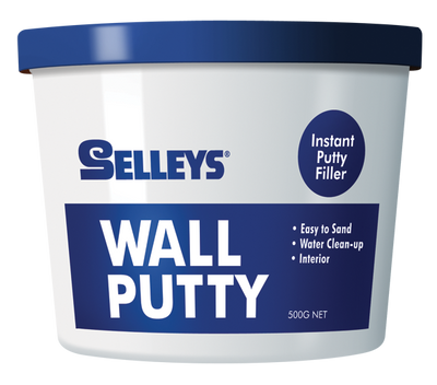 Selleys Wall Putty