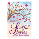 Soulful Stories: of hope, love and light