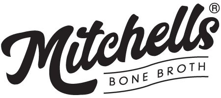Mitchells Bone Broth