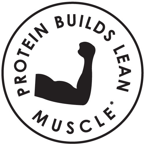 protein-muscles