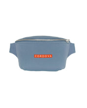 Load image into Gallery viewer, Hyak Waist Bag - BLUE