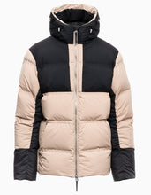 Load image into Gallery viewer, Men Durant Puffer - Khaki