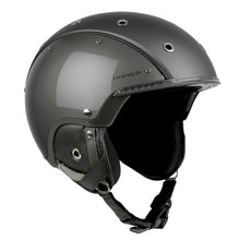 Load image into Gallery viewer, Element Motorcycle Helmet - Titan