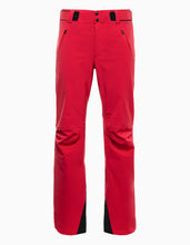 Load image into Gallery viewer, men Team Aztech pants - Red
