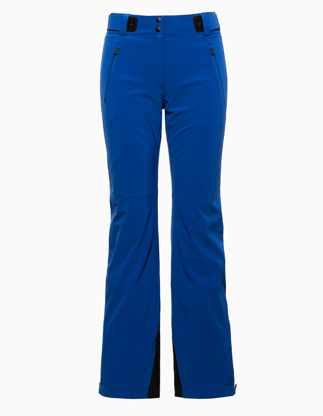 Women Team Aztech Pants - Blue