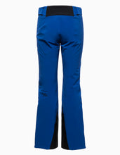 Load image into Gallery viewer, Women Team Aztech Pants - Blue