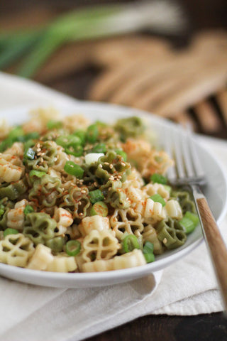 sweet-and-spicy-sesame-noodles