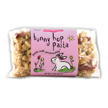 Bunny Hop Pasta - Picnicology, Fun Shapes Pasta - Pasta