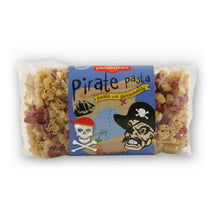 Pirate Pasta - Picnicology, Fun Shapes Pasta - Pasta