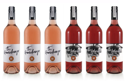 "The ""Rosé for Days"" Pack"