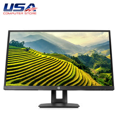 HP V270 27inch LED LCD Monitor Refurbished