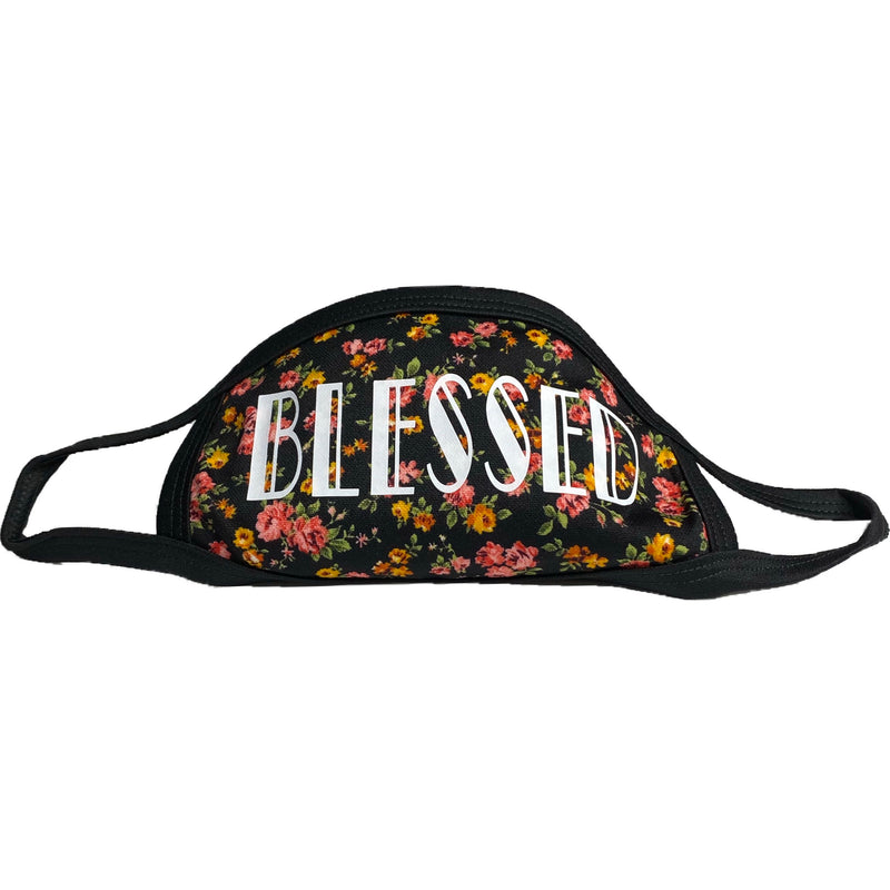 Customize Your Blessings