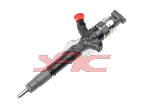 TOYOTA HILUX 3 0 D4D INJECTOR 1KD - G3 | Products Online | SAC