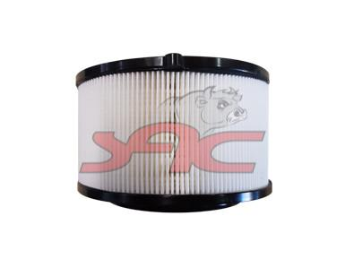 FORD RANGER T6 3.2 TDCI AIR FILTER