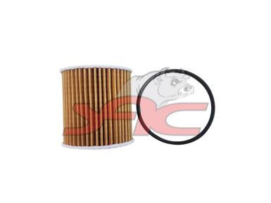 FORD RANGER 3.2 TDCI OIL FILTER
