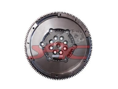 FORD RANGER 3.0 TD DUAL MASS FLYWHEEL
