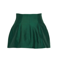 Load image into Gallery viewer, The Janet Double Button Pocket Corset/Skirt