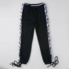 Image of Lace Up Tracksuit