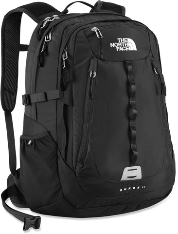 Balo Surge ii The North Face