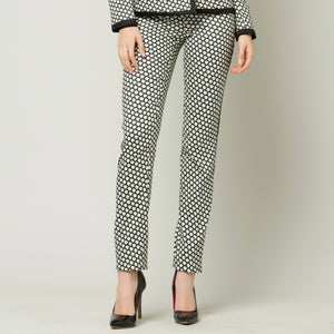 B&W Trousers