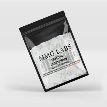 Lab Powders
