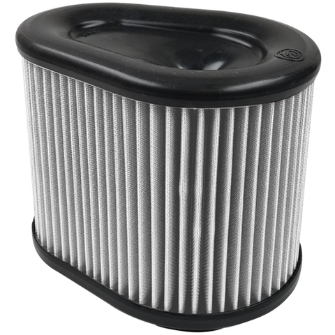 S&B // Cold Air Intake Replacement Filter - Dry - Dodge 3.0L Ecodiesel,  - ProStreet Motorsports