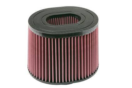 S&B FILTERS // Air Filter Air Filter (Cotton Cleanable), Intake & Air Filters - ProStreet Motorsports