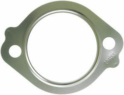 MAHLE // Exhaust Pipe Flange Gasket Ford Truck V8 363 (6.0L) Diesel(Powerstroke) 2003-2010 Vin P, Seals & Gaskets - ProStreet Motorsports
