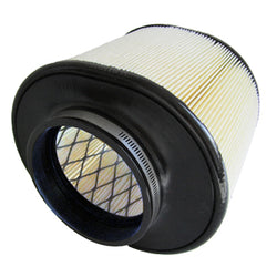 S&B FILTERS // Air Filter Air Filter (Dry Extendable), Intake & Air Filters - ProStreet Motorsports