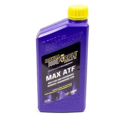 ROYAL PURPLE LTD // Max Atf Qt. Bottle, Oils, Fluids & Lubricants - ProStreet Motorsports