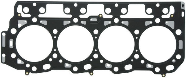 MAHLE // Cylinder Head Gasket (Right) (GM Izuzu 6.6L Duramax 2001 - 2009), Seals & Gaskets - ProStreet Motorsports