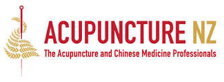 Acupuncture NZ, Trained Acupuncturist Practicing in NZ