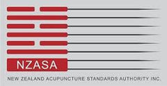 New Zealand Acupuncture Standards Authority | TCM Supplies NZ