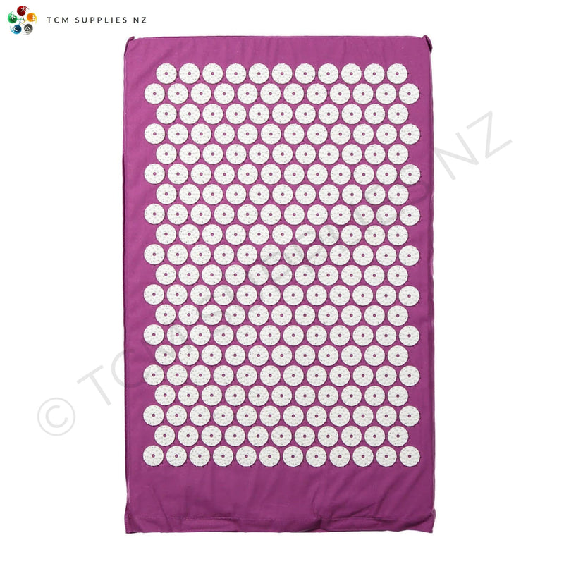 Acupressure Mat | TCM Supplies NZ