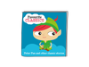 Audio Character For Toniebox: Peter Pan & Other Classic Stories