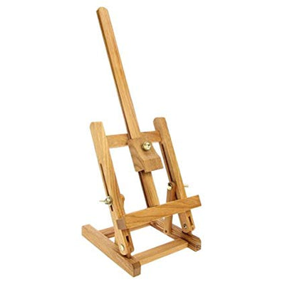Daler Rowney Mini Table Easel